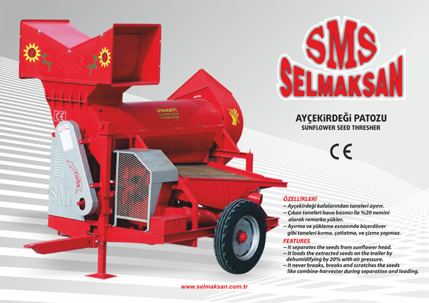 Sunflower Seed Thresher_detail_0