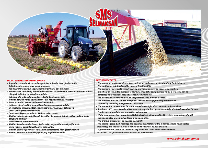 T.D 2900-Automatic Picking Pumpkin Seed Harvesting Machine_detail_2